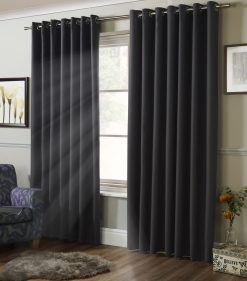 blackout_curtains_charcoal
