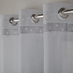 glitter_sheer_voile_panel_silver_close_up