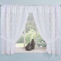 kew-window-set
