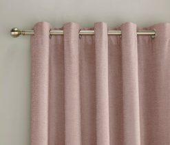 savoy-ready-made-eyelet-curtains