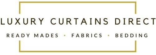 Luxury Curtains Direct