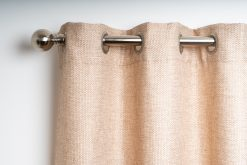 basket_weave_eyelet_curtains
