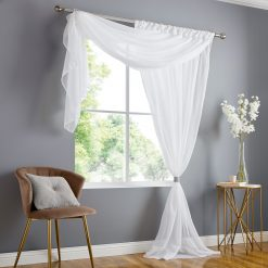 sheer_voile_panel