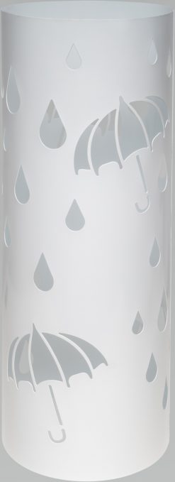 rain_umbrella_stand