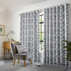 skand_fully_lined_silver_curtains
