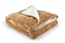 super_soft_sherpa_blanket