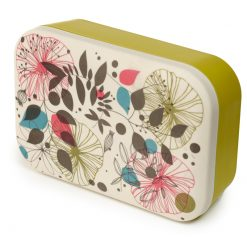 bamboo_botanical_wisewood_lunch_box