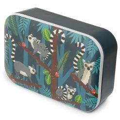 bamboo_lemur_lunch_box