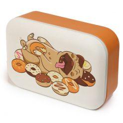 bamboo_mopps_pug_lunch_box