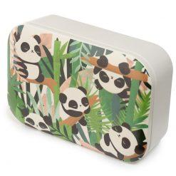bamboo_panda_lunch_box