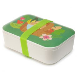 bamboo_sloth_lunch_box