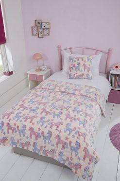 unicorn_blanket