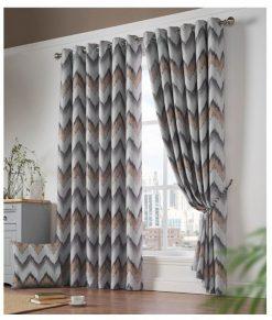 ochre_blackout_curtains