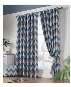 blackout_curtains