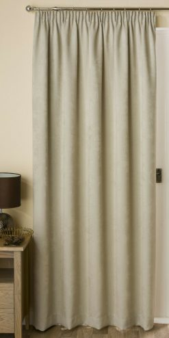 belvedere_curtains_natural